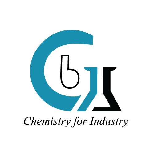 Goodwill Basic-Chemical (Pvt.) Ltd.